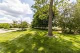 1080 Bryden Road - Photo 41