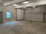 2896 Johnstown Road - Photo 4