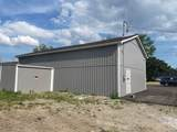 2896 Johnstown Road - Photo 6