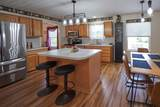 1227 Blacksmith Drive - Photo 14