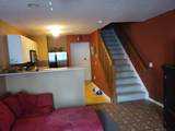 8257 Catalpa Ridge Drive - Photo 2