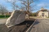 6213 Craughwell Lane - Photo 2