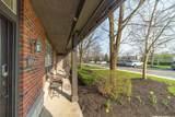 6213 Craughwell Lane - Photo 5