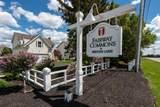 3451 Fairway Commons Drive - Photo 46