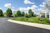 5714 Haydens Reserve Way - Photo 40