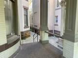 481 Town Street - Photo 3