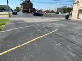 481 Town Street - Photo 4