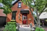 456 Beck Street - Photo 1