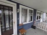 731 Seymour Avenue - Photo 2