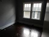 731 Seymour Avenue - Photo 37