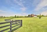 1552 County Road 10 - Photo 48