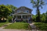 2372 Linden Avenue - Photo 3