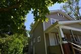 2372 Linden Avenue - Photo 5