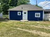 709 Chesterfield Road - Photo 1