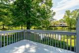 5397 Pond View Drive - Photo 4