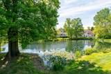 5397 Pond View Drive - Photo 5