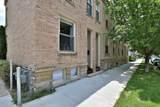 1094 Highland Street - Photo 28