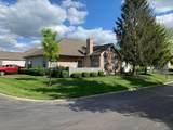 1243 Villa Oaks Court - Photo 2
