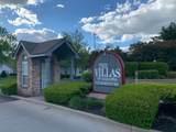 1243 Villa Oaks Court - Photo 22