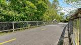 6326 Edgecreek Lane - Photo 31
