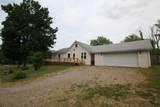 13330 Elm Road - Photo 1