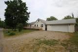 13330 Elm Road - Photo 3