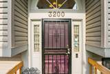 3200 Paradise Avenue - Photo 7