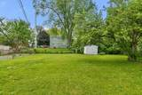 3233 Latonia Road - Photo 28