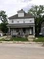 1068 Fulton Street - Photo 2
