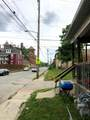 1068 Fulton Street - Photo 63