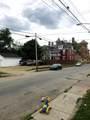 1068 Fulton Street - Photo 65
