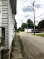 1068 Fulton Street - Photo 9