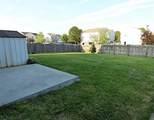 5496 Englecrest Drive - Photo 15