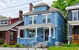 421 Saint Clair Avenue - Photo 2