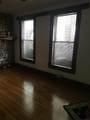 640-642 Neil Avenue - Photo 12