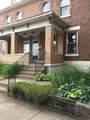 640-642 Neil Avenue - Photo 3
