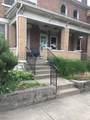 640-642 Neil Avenue - Photo 4