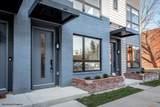1104 Oak Street - Photo 4