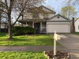 368 Rutherford Avenue - Photo 1