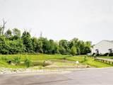 8173 Overcup Drive - Photo 19