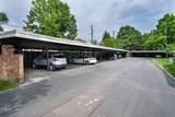 1615 Lafayette Drive - Photo 26
