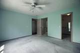 278 Pointe Place - Photo 16