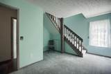 278 Pointe Place - Photo 21