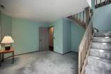 278 Pointe Place - Photo 22