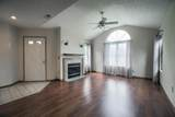 278 Pointe Place - Photo 4
