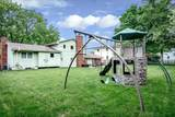 4410 Reed Road - Photo 41