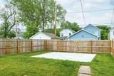 764-766 Kelton Avenue - Photo 21