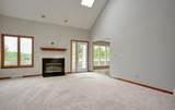 125 Lincliff Drive - Photo 10