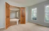125 Lincliff Drive - Photo 11