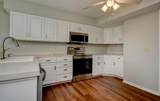 125 Lincliff Drive - Photo 13